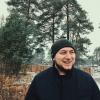 Лев Павлов