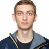 Kirill Kukarekin