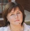 Татьяна Петрова - Боссе
