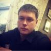 Максим Яблоков