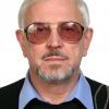 Игорь Шелягин