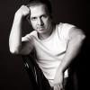Олег Бойд