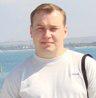 Петр Демитров