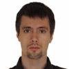 Сергей Щеринов