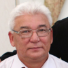 Ракаш Аманжолов