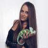 Екатерина Любиченко Веб-дизайнер