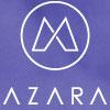 Azara-Digital Агентство