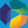 Digital-агентство BitWeb
