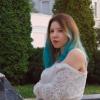 Катерина Снеговская