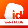Id. -   Web & Mobile продукты