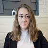 Anastasia Poruchnik