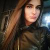Анастасия Матылевич