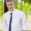 Владислав Мальчугин
