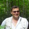 Роман Козлов