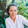 Юлия Кандаурова