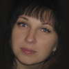 Natalia Yemelianova