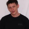 Виталий Козинец