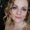 Евгения Горшкова-Чапек