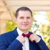 Kyryl Sylka
