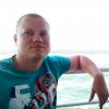 Иван Бондарь