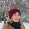 Екатерина Мезенцева