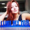Илона Дьяченко