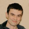 Игорь Ухань