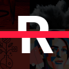 Юрий Репин - Redline