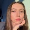 Виктория Лукашёнок