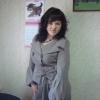 Юлия Васильева, ИП