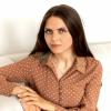 Дарья Аршинова