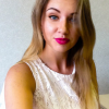 Александра Вач