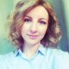 Елена Титаренко