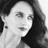 Irina Designer