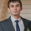 Евгений Бураков