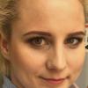 Katerina Vinogradova