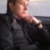 Яков Егорушкин