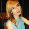 Дарья Голдринн