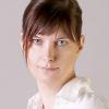Екатерина Слесарева