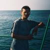 Андрей Ясько