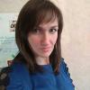 Ольга Громова