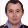 Ануар Досмухамедов