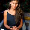 Виктория Карпела