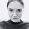 Яна Здерева