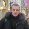 Евгений Стратонов