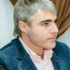 Сергей Куник