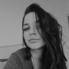 Наташа Шурашова