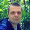 Алексей Богатырев