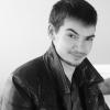 Максим Эскандеров