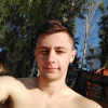 Ivan Parashchuk